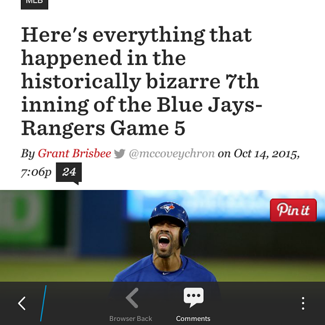 Go Jays Go-img_20151014_203745.png
