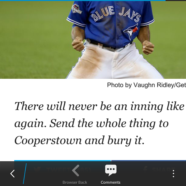 Go Jays Go-img_20151014_212215.png