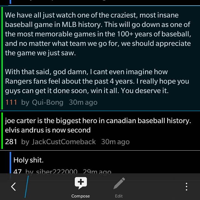 Go Jays Go-img_20151014_201924.png