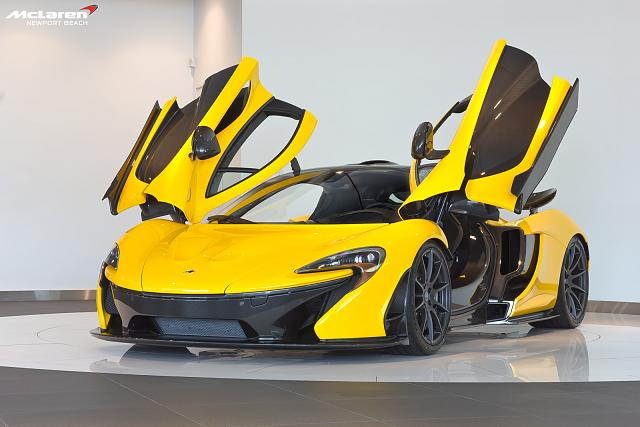 Official everyfin' to do with PlayBook hijack thread?-11-yellow-mclaren-p1-front-side-doors-up.jpg