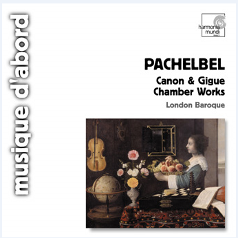 What are you listening to?-pachelbel.png