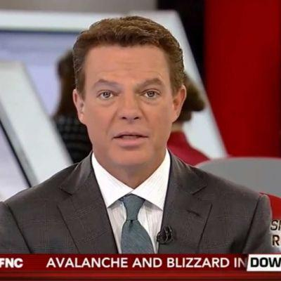Top Secret BBM Group of really sick and twisted losers that may or may not exist-15-shepard-smith-ebola.w529.h529.2x.jpg.cf.jpg