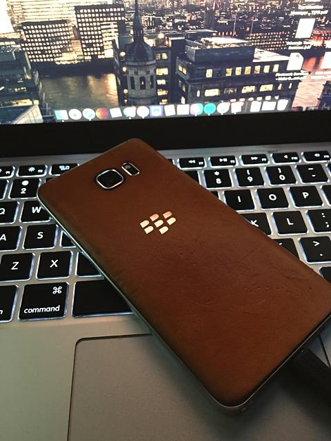 Does anyone else rock their BlackBerry Galaxy Note 5?-imageuploadedbycb-forums1456164807.457622.jpg