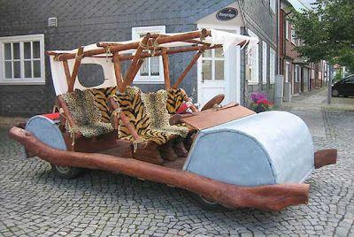 What kind of car do you drive?-sebastian-tragers-flintstones-car.jpg.cf.jpg