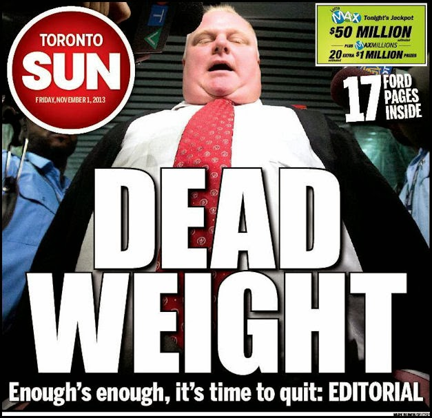 Official everyfin' to do with PlayBook hijack thread?-rob-ford-dead-weight-toronto-sun.jpg