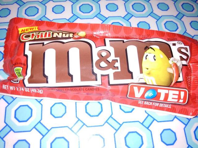 M&m chili nut-img_20160416_141444.jpg