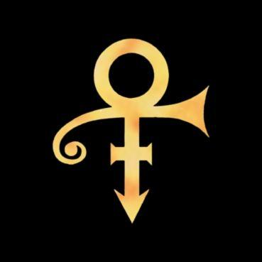 The Celebrity Bucket List(Passages, Memorials and Tributes)-prince-gold-symbol-sign.jpg.cf.jpg