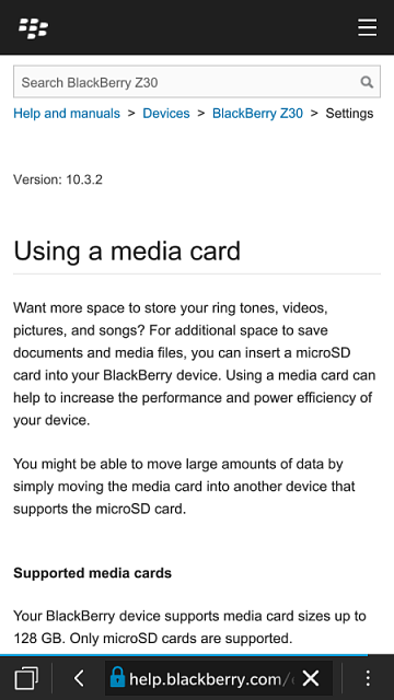 Micro SD card-img_20160520_185006.png