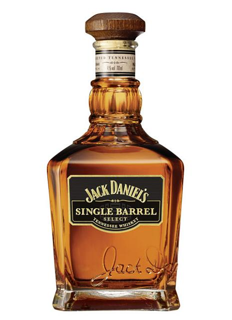 Official everyfin' to do with PlayBook hijack thread?-jack-daniels-single-barrel.jpg