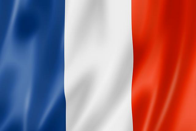 Today we are all French!!!-french-flag.jpg