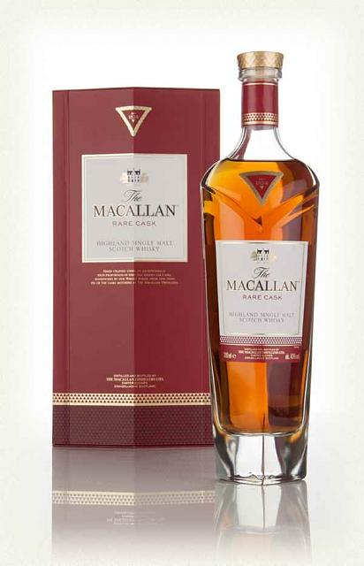 Official everyfin' to do with PlayBook hijack thread?-macallan-rare-cask-whisky.jpg