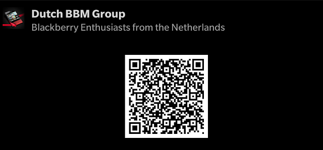 Any Dutch BlackBerry users here?-img_20160811_194039_edit.png