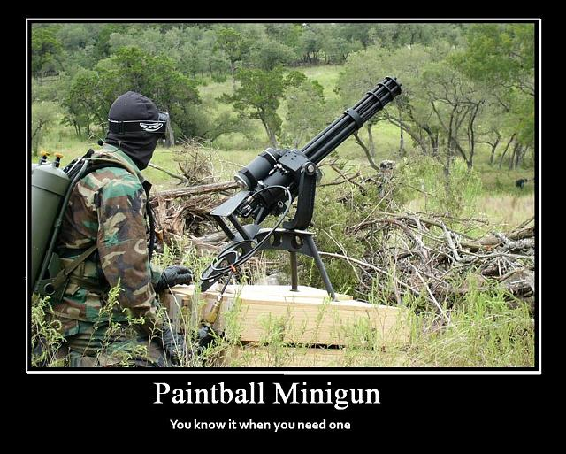 Official everyfin' to do with PlayBook hijack thread?-paintball_minigun_by_dirtbiker715.jpg