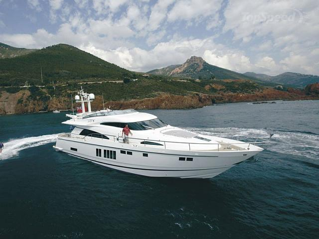 I am back.-fairline-squadron-78-16_800x0w.jpg