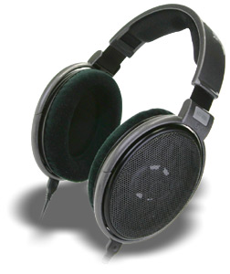 What non-smart phone gadget have you bought recently?-200507_sennheiser_hd650.jpg