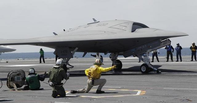 Official everyfin' to do with PlayBook hijack thread?-navy-unmanned-aircraft.jpg