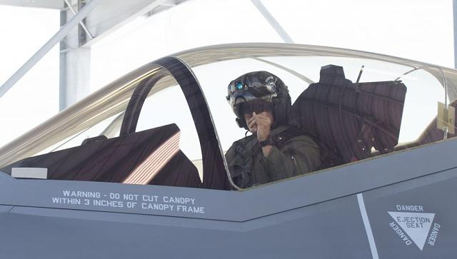 Official everyfin' to do with PlayBook hijack thread?-f-35a-pilot-1024x581.jpg