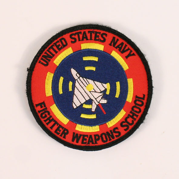 Any serving or veteran Service Personnel members here?-us-navy-fighter-weapons-school-top-gun-patch.jpg
