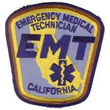 Any serving or veteran Service Personnel members here?-emt-california-shoulder-patch_66-1200.jpg