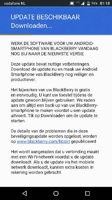 Any Dutch BlackBerry users here?-93493.jpg