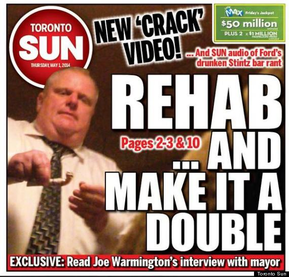 Official everyfin' to do with PlayBook hijack thread?-o-rob-ford-cover-570.jpg