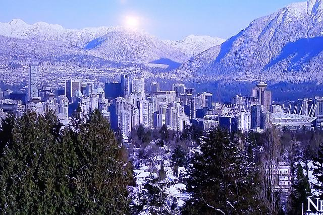 Cost of living in Vancouver, BC, Canada-15440470_10154740634877744_1193327421955486696_o.jpg