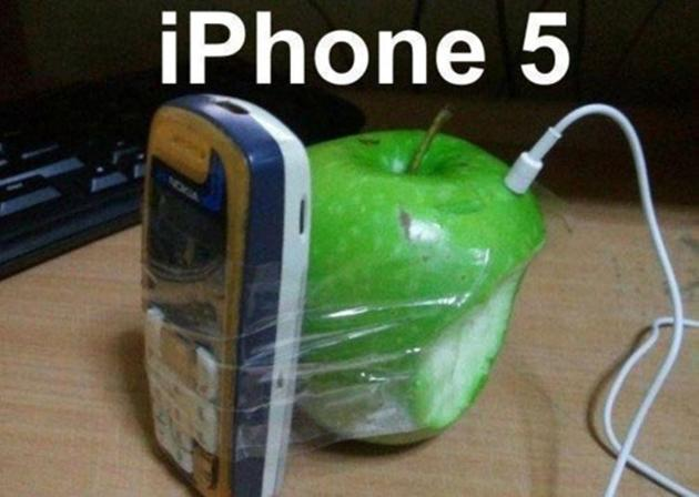 The CB 1M Challenge-vh-funny-iphone-5-apple-tape.jpg