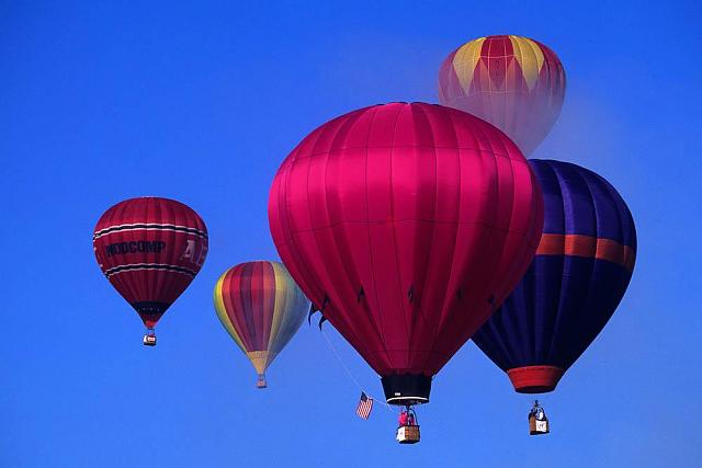 The CB 1M Challenge-hot-20air-20balloons_5.jpg