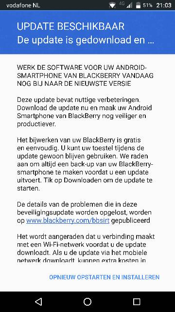 Any Dutch BlackBerry users here?-190292.jpg
