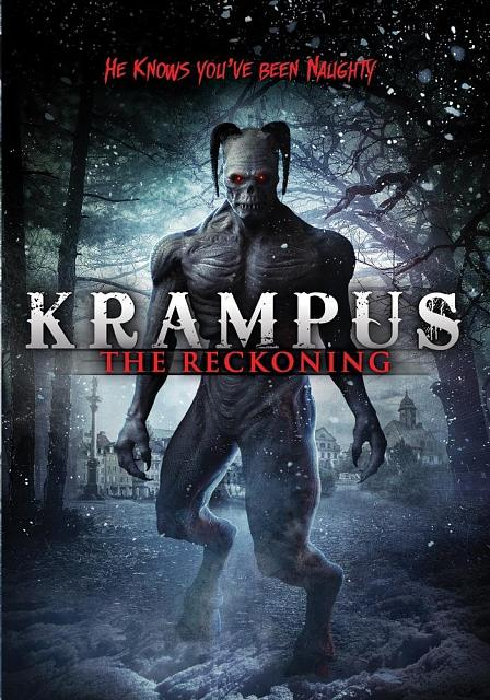 From Playbooks to Zoo to Rehabs, whitches wires to cuts....Red or Blues.....-krampus.jpg