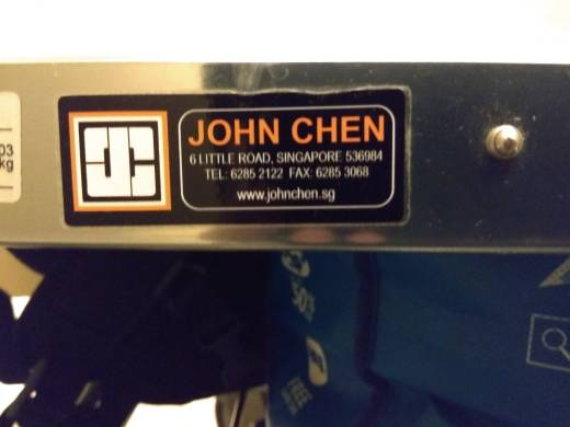 John Chen has retired...?-img_20180103_112716_hht.jpg