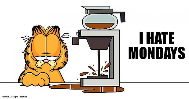 The Coffee Lounge-garfield-monday.jpg