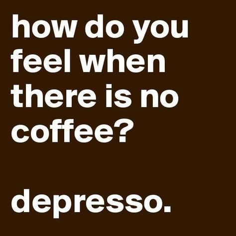 The Coffee Lounge-coffee-feeling-depresso.jpg
