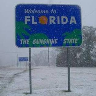 Top Secret BBM Group of really sick and twisted losers that may, or may not exist.-does-snow-florida.jpeg