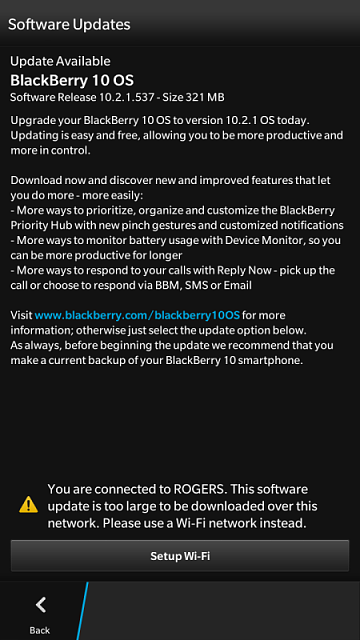 Rogers 10.2.1-img_00000148.png