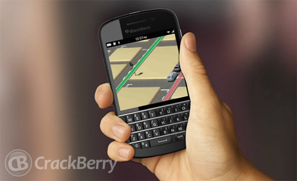 You know, I don't think we have a single clue as to what the n-series looks like...-blackberry_n_series.jpg