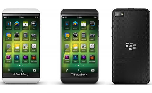 """NEW BlackBerry """"X10"""" - iPod Competitor - BlackBerry Forums ..."""