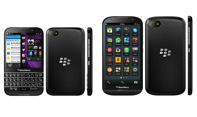 [CONCEPT] Next Generation BlackBerry 10 Devices-bb10-next-gen-concept-back.jpg