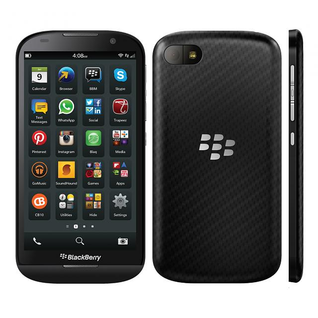 [CONCEPT] Next Generation BlackBerry 10 Devices-2.jpg