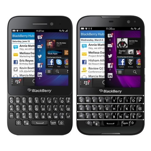 [CONCEPT] Next Generation BlackBerry 10 Devices-twins.jpg