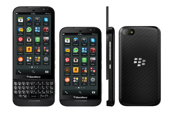 I saw a BlackBerry 10 slider-slider-1.jpg