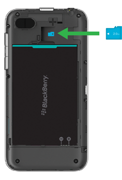 Official pics of the back of the new Curve Touch-stb1377632424027_hiresdevice_offline_shared.png