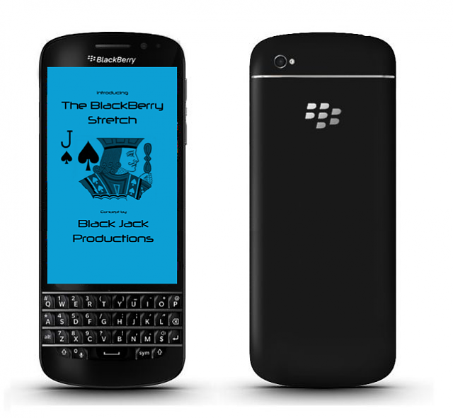 Please Post Rumored/Futuristic BlackBerry Products  Pics-840ede322a95ffd29d3e1ecb58a94f.png
