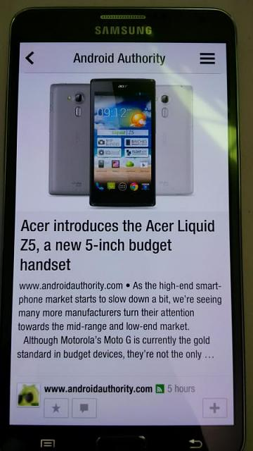 Acer Beat BlackBerry to the Z5-img_20140103_150159.jpg