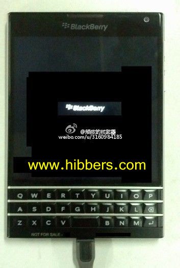 New BlackBerry Q Device: Are you kidding me?!?-bc68ca79gw1edozwfadcmj209t0elwew_-.jpg