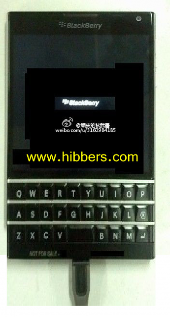 New BlackBerry Q Device: Are you kidding me?!?-untitledkj.png