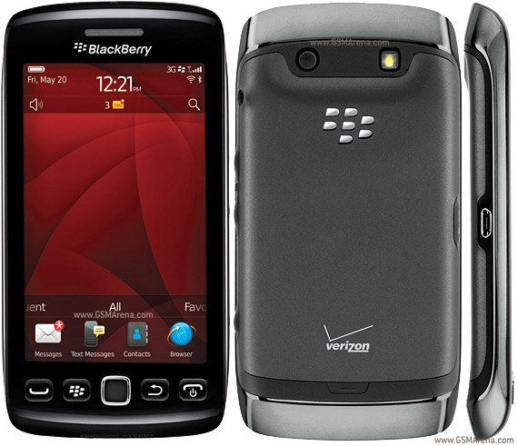 Nostalgia Time on a Previous Rumored Device-blackberry-torch-9850.jpg