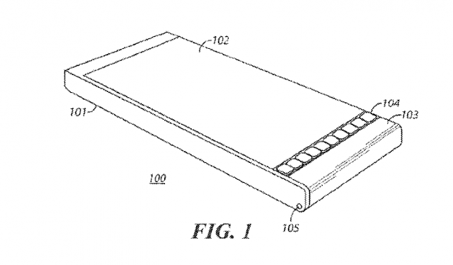 New patent for a hybrid device-slider_pic1.png