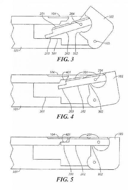 New patent for a hybrid device-20835.jpg