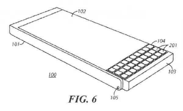 New patent for a hybrid device-20834.jpg